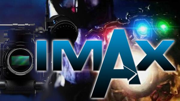 5 reason Avengers Infinity War (5)