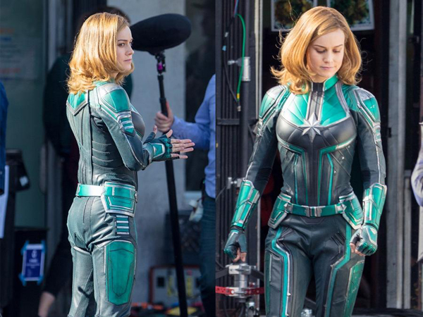 5 reason Avengers Infinity War (7)
