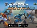 Armored Squad  (6)