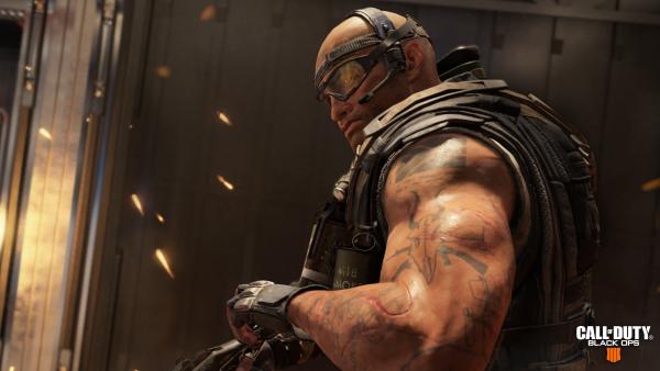 Call-of-Duty-Black-Ops-III_2018_05-17-18_001.jpg_600