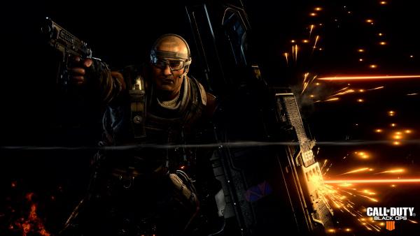 Call-of-Duty-Black-Ops-III_2018_05-17-18_002.jpg_600