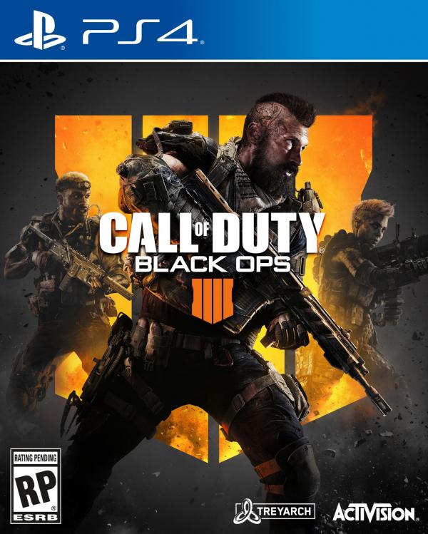 Call-of-Duty-Black-Ops-III_2018_05-17-18_011.jpg_600
