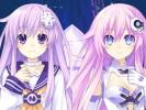 Hyperdimension-Neptunia-Re-Birth-2-Sisters-Generation-exx