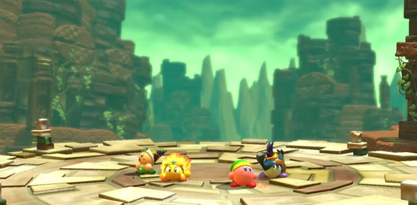 Kirby Review 16