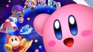 Kirby Review 19