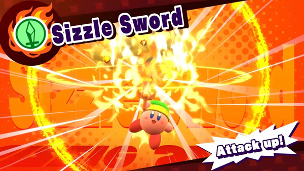 Kirby Review 2