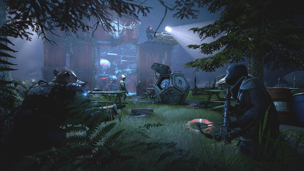 Mutant Year Zero_ Road to Eden (11)