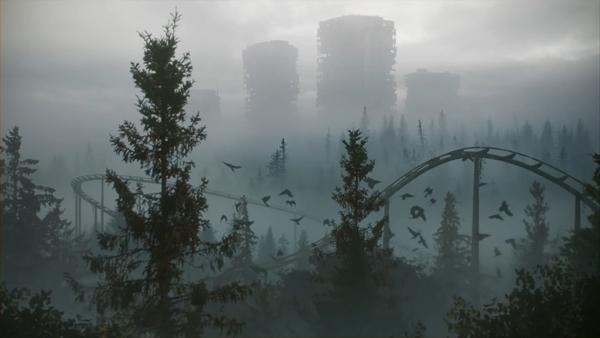 Mutant Year Zero_ Road to Eden (4)