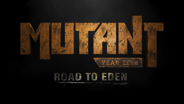 Mutant Year Zero_ Road to Eden (5)