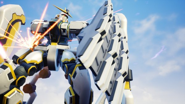 New-Gundam-Breaker_2018 news (8)