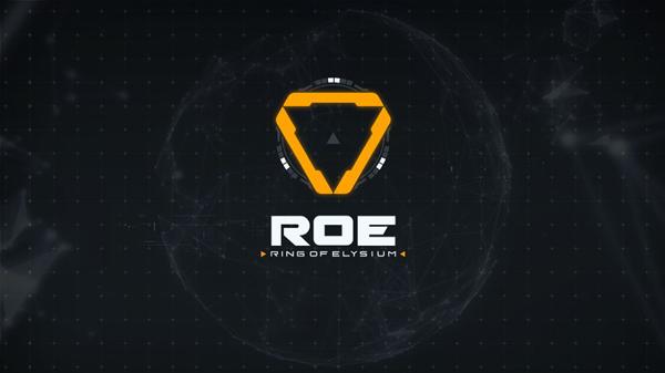 ROE (2)