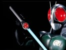 Revolcane RX 3