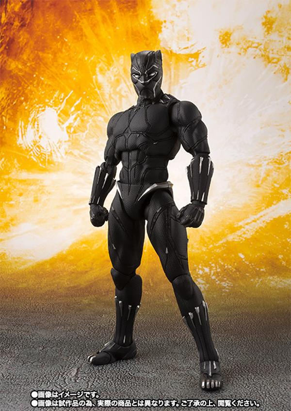 SHF-BlackPanther  (3)