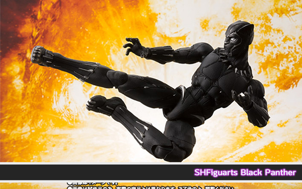 SHF-BlackPanther  (5)