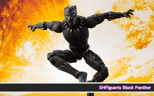 SHF-BlackPanther  (6)