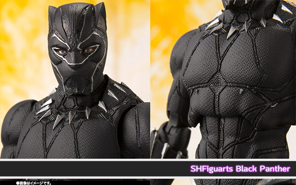 SHF-BlackPanther  (7)