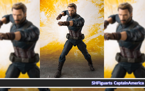 SHF-CaptainAmerica (7)