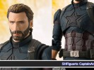 SHF-CaptainAmerica (8)
