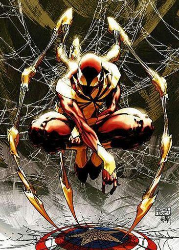 SHF-Iron-Spider (3)