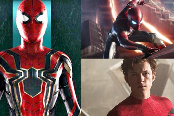 SHF-Iron-Spider (4)
