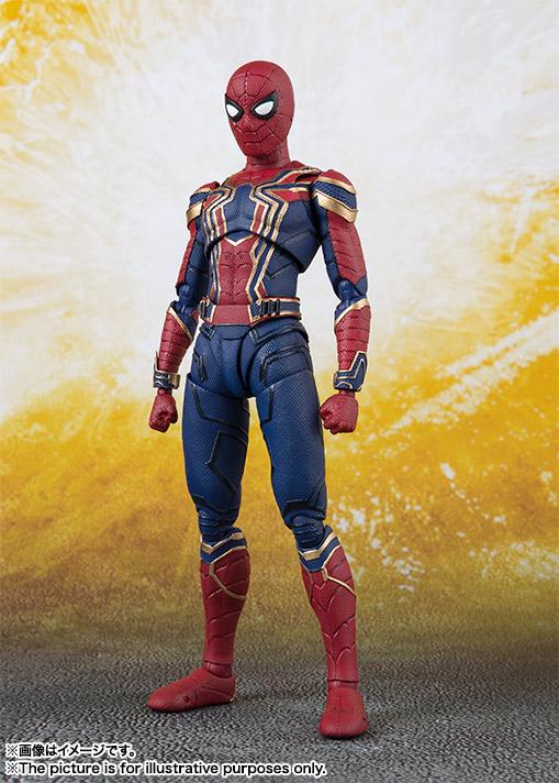 SHF-Iron-Spider (5)