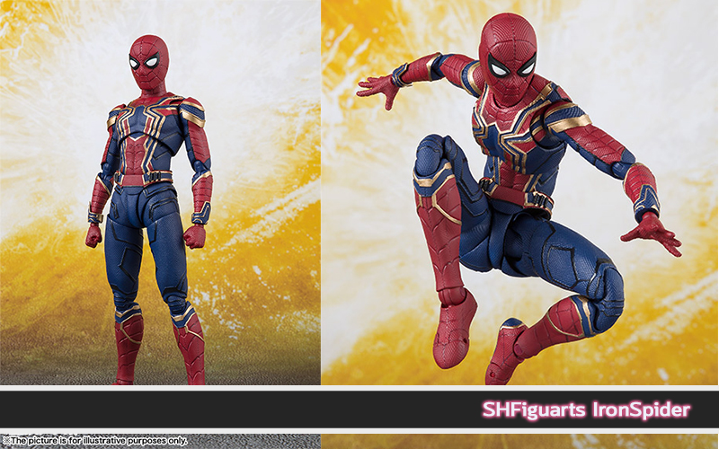 SHF-Iron-Spider (6)