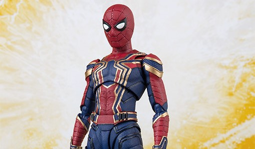 SHF-Iron-Spider (x)