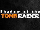 Shadow-of-the-Tomb-Raider-  (1)