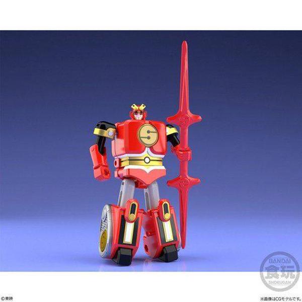 Super-Minipla- Kakure-Daishogun (1)