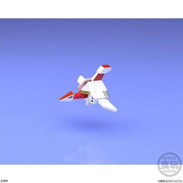 Super-Minipla- Kakure-Daishogun (9)