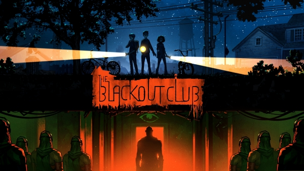 The-Blackout-Club (9)