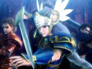 Valkyrie Profile Lenneth (2x)
