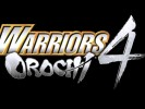 Warriors-Orochi-4 (1)