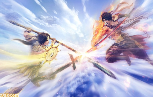 Warriors-Orochi-4_Famitsu_05-08-18_001