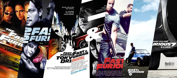 fast10-scene-in-memory (1)