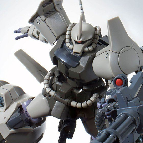 hguc-gouf-flight-type (1)