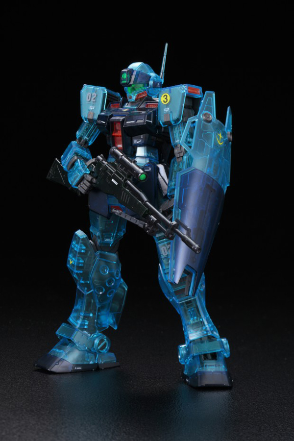 mg-gm-sniper-II-clear-color