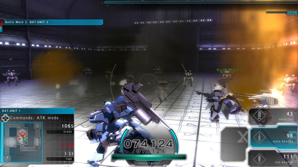 Assault-Gunners-HD-Edition (3)