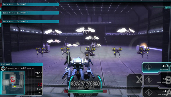 Assault-Gunners-HD-Edition (5)