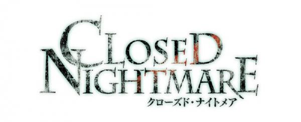 Closed-Nightmare_2018 (1)