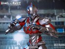 Dimension studio x Model Principle Ultraman suit Assembly model kit  (6)