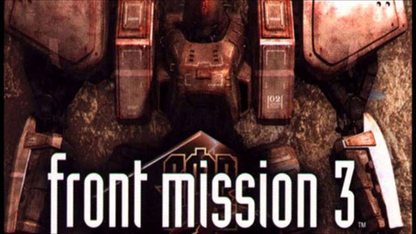 Front Mission story (15)