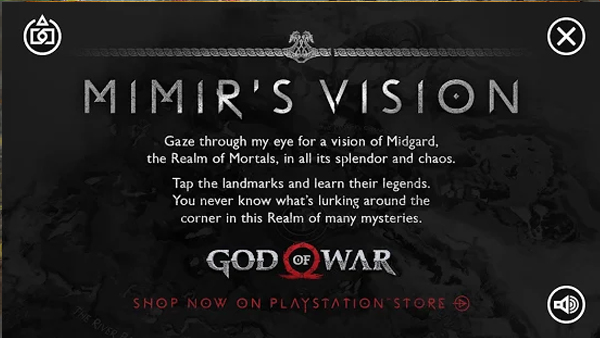 God of war mimir (4)