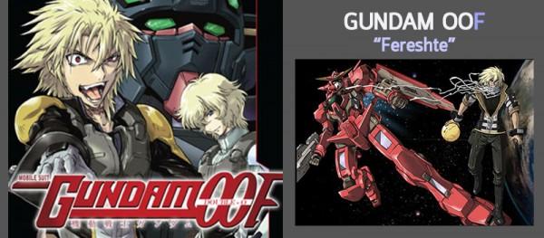 MobileSuits-Gundam-OOF (1)