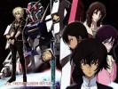MobileSuits-Gundam-OOF (10)