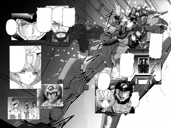 MobileSuits-Gundam-OOF (17)