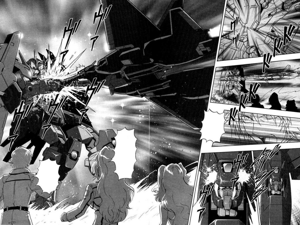 MobileSuits-Gundam-OOF (18)