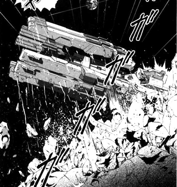 MobileSuits-Gundam-OOF (20)