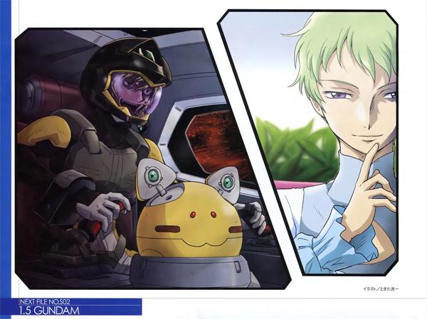 MobileSuits-Gundam-OOF (25)