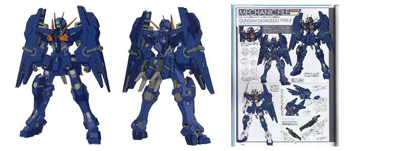 MobileSuits-Gundam-OOF (6)